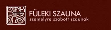 FulekiSzauna.hu